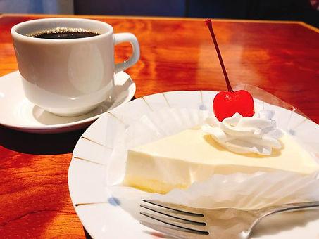 cafemioka_02.jpg