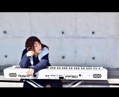 ai_profile_01.jpg