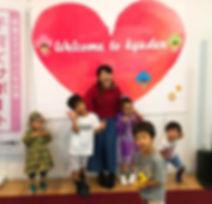 0730_mama_05.jpg
