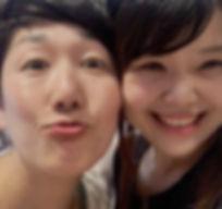 hikari_11.jpg