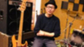 hidemitsu_ohonishi.jpg