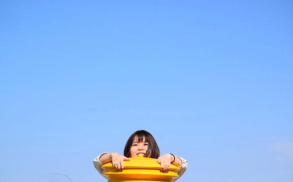 takahiropic_08.jpg