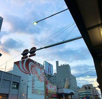 kumamoto_17.jpg