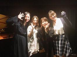 20181127_akasaka_24.jpg