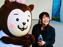 meet-fes_10.jpg
