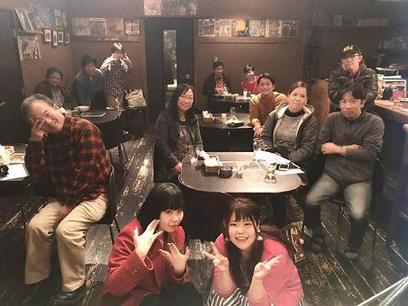fukuoka_17.jpg