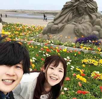 sandflowerfesta_05.jpg