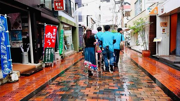 miyazaki_music2019_03.jpg