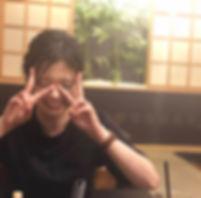 kurokiya_05.jpg