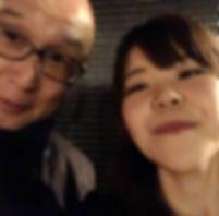20181129_ueno_09.jpg