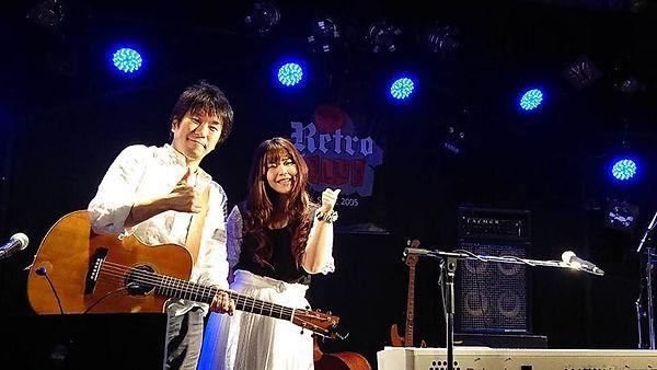 iamai_miyazaki_12.jpg