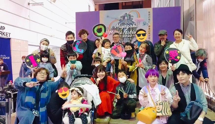 S_photo_01.jpg