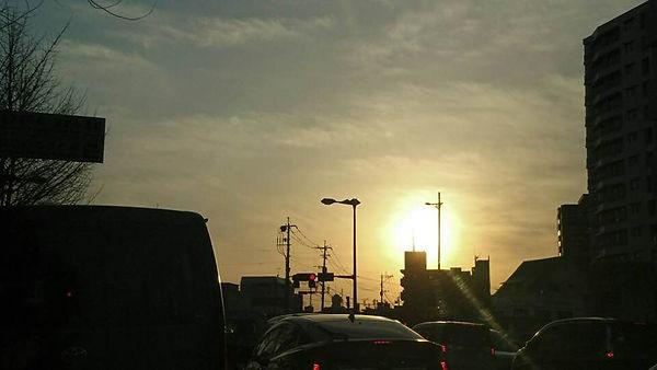kagoshima_17.jpg