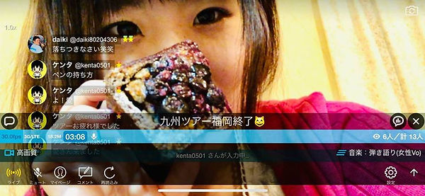fukuoka_22.jpg