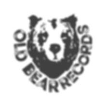 OBR-Logo-Web.jpg