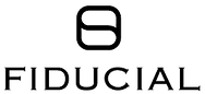 Logo_FIDUCIAL.png