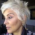cheveux blancs.jpg