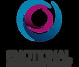 logo-destresser-fr.png