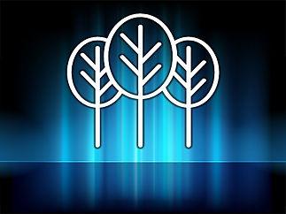 GHF Logo2-BLUE.jpg