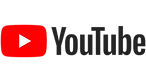 YouTube-Logo-PNG7.png