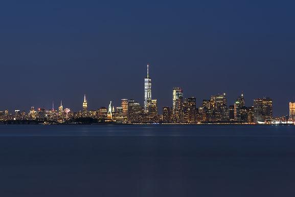 NYC SKYLINE BAYONNE VIEW.jpg