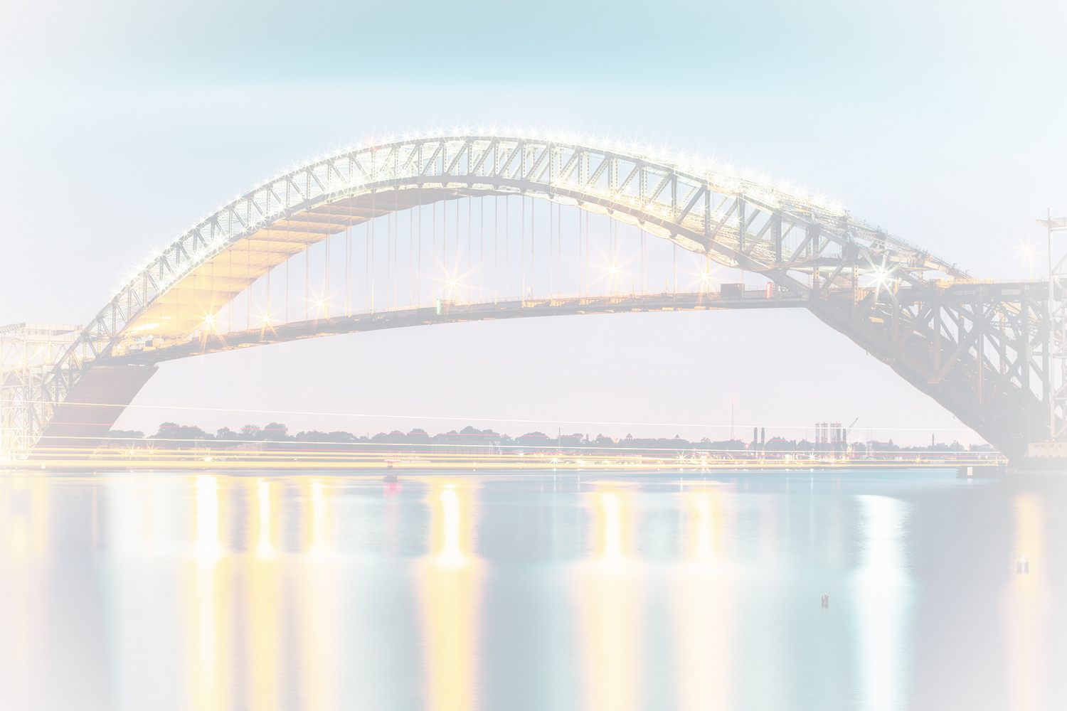 BAYONNE BRIDGE_27