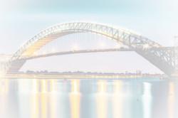BAYONNE BRIDGE_27