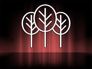 GHF Logo2-RED.jpg