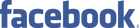 Facebook-Logo-PNG12.png