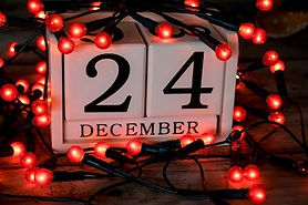 Christmas%20Eve_edited.jpg