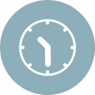 icon%2520clock_edited_edited.png