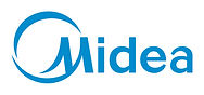 Midea_Logo_CMYK_blue_on_white_NoRegister