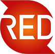 red-transparent.png