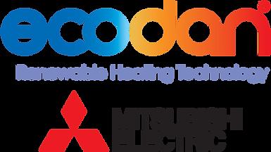 ecodan-mitsubishi-logo.png