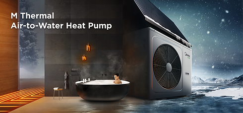 M-Thermal-Air-to-Water-Heat-Pump.png