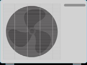 animated-aircon-300x226-1.png