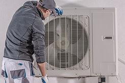 FHP-heat-pump-installer.jpg