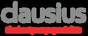 logo-greyred.png