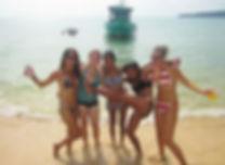 RG CAMBO BEACH.jpg