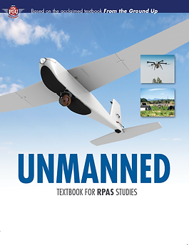 Unmanned_2019_Cover (Front).png