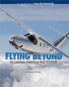 FlyingBeyond_covers.jpg