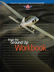 FGU Workbook - Cover (Front) 2018.png