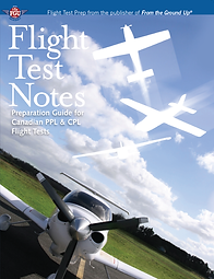 Flight Test Notes - Cover (Front) 2018.p