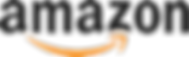 3030_amazon-logo-png.png