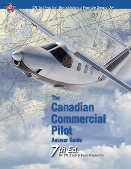 Canadian-Commercial-Pilot-Answer-Guide--