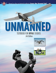 Unmanned_2021 cover (Front).png