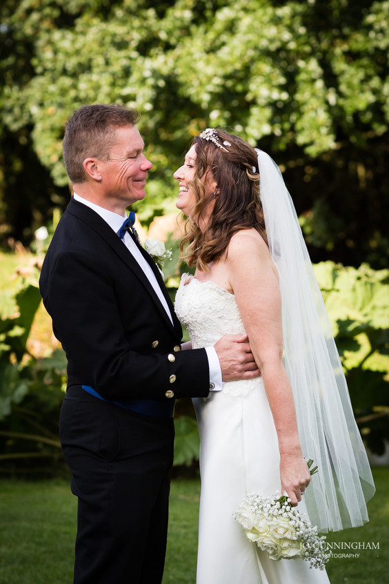 Devon photographer: couple shots