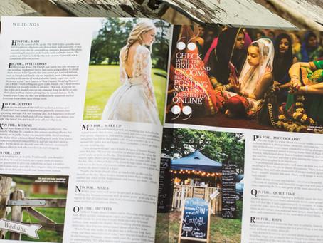 Devon wedding photographer: Exeter Living