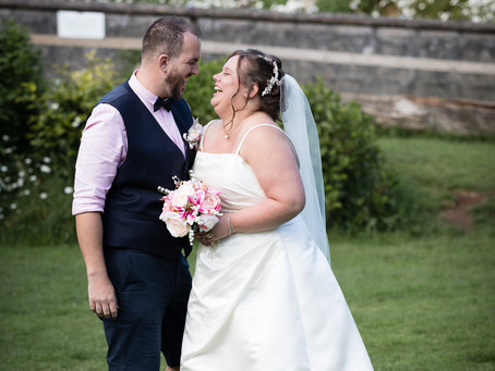 Devon wedding photographer: Fun at Dartmoor Zoo