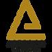 logo-artfood.png